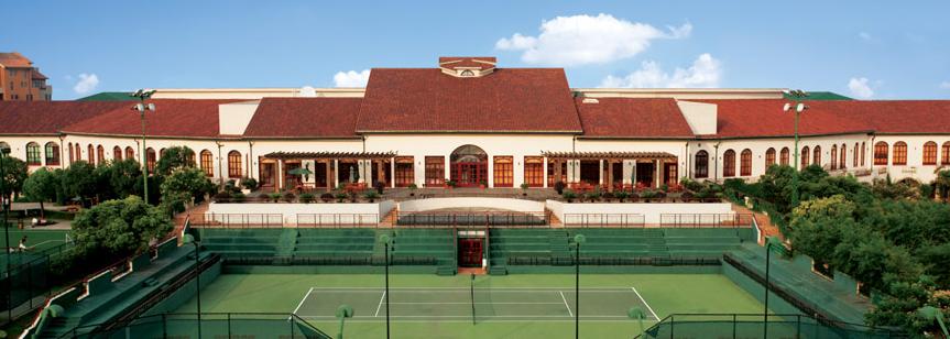西庭网球俱乐部和公寓-3.png